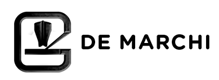 DeMarchi 1946 Logo
